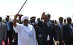 Tchad : Les n'djamenois doivent investir les rues demain à 7h !