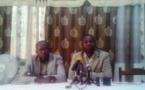 Tchad : Ces magistrats intouchables, utilisés par l'exécutif