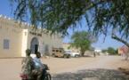 Tchad : Face aux menaces de morts, les huissiers de justice haussent le ton
