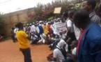 Tchad : Le Gouvernement se dit attentif sur la situation des étudiants tchadiens au Burkina