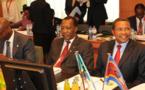 Centrafrique : Le Tchad retire officiellement son contingent de la MISCA