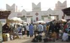 Tchad : Le pire évité après l'incendie d'un magasin de parfum