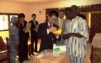 Tchad : La Chine contribue à l'émergence de la presse tchadienne