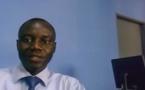 Centrafrique : Mais de qui se moque-t-on?