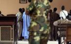 Tchad : Justice, un idéal pour tous