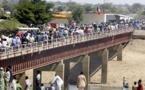 Tchad : Une quantité importante de drogue interceptée par la police