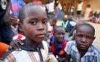 Tchad : Un nouvel Arche de Zoé déjoué