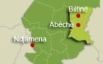Biltine : Crise totale d'eau dans la ville, les populations souffrent