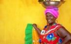Tribune : Illustration de la primauté et de la sauvegarde de la Tradition africaine