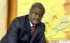 RCA : Le chef de la diplomatie tchadienne tacle la Présidente de la Transition