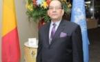 Le SG de la CEEAC déplore le retrait du contingent tchadien de la MISCA
