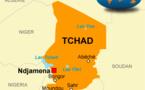 """Le Tchad est """"sur le pied de guerre"""""""