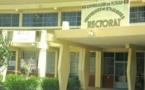 Tchad : La rectorat revient sur sa décision d'expulsion de 22 étudiants