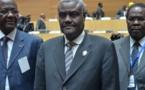 Le Tchad demande des explications aux Nations Unis