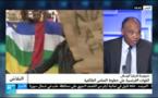 """Le Tchad """"victime d'une campagne médiatique orchestrée"""" (Ahmat Yacoub Dobio)"""