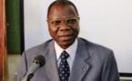 Le Tchad menace de s'en occuper si Sangaris et la MISCA ne protègent pas ses ressortissants