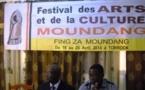 Tchad : Les préparatifs évoluent pour le festival des arts et de la culture moudang