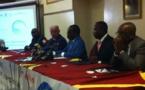 Congo : le 5ème forum international sur le Green Business prévu en mai prochain