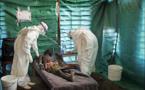Mali : Trois cas suspect de virus ébola découverts