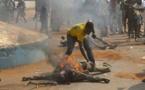 RCA : Le Tchad a empêché un deuxième génocide après celui du Rwanda
