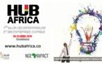 Casablanca capitale de l'entrepreneuriat africain les 24 et 25 avril prochains
