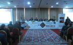 Le Maroc a accueilli le Symposium international sur la Stabilité des versants rocheux