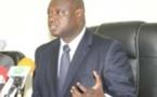 """Affaire Habré: """"Les audiences seront filmées, enregistrées et diffusées"""""""