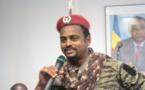 Tchad : L'ex-ministre Al Kanto poursuivi pour détournement de 60 millions FCFA