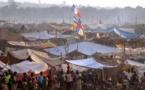 Centrafrique : Le pessimisme est de mise