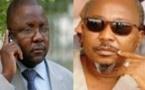 Tchad : Probable retour en politique pour ces deux hommes
