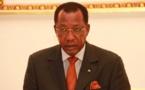 Que mijotent les chefs d'Etat tchadien et angolais ?