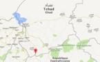 Tchad : Quatre élèves abattus à bout portant