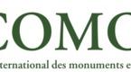 Tchad : Commémoration de la journée internationale des monuments et sites