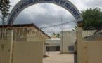 Tchad : Les pêchés du ministère de la Culture selon les artistes