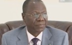 Tchad : Remaniement ministériel