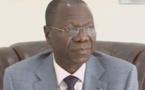 Tchad : Un gouvernement restreint, de nombreux ministères jumelés