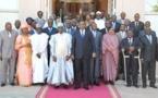 Tchad : Un gouvernement resserré, le scénario se dessine