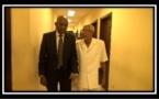 Djibouti : L'instabilité, le verbiage d'une opposition désorientée