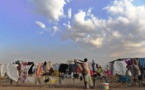 Al Jazeera has aired evidence of a massacre in the South Sudanese town of Bentiu