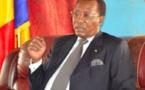 Tchad : Déby affirme avoir réduit le gouvernement de 50% pour des raisons budgétaires