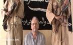 Mali: Le groupe islamiste Mujao exécute l'otage français