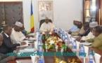 Tchad : De quoi se reproche le CNDP ?