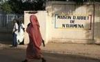 Tchad : Plusieurs détenus morts étouffés à la prison d'Amsinéné