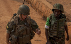 MISCA-Sangaris : Des forces centrafricanophages ?