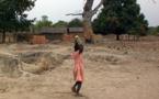 Tchad : Manifestation refusée à Goré, les habitants en colère