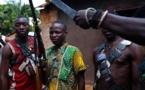 RCA : Plainte contre les Anti-balaka pour viols et tentatives de transmission du SIDA