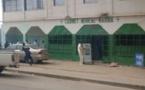 Tchad: Une station échappe de justesse à un incendie