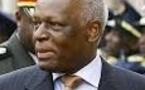 La France est devenue le sixième fournisseur de l'Angola derrière les Etats-Unis