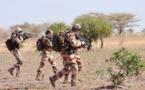 Le Tchad a-t-il encore besoin d'abriter la base militaire française ?