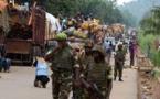 Centrafrique : Non à la délocalisation des musulmans